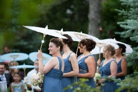 cheap parasols