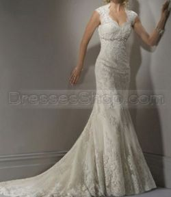 cheap wedding dresses online