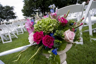 Costco Bulk Flowers Wedding On With Diy Tips For The Savvy Bride 14