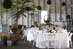 cheap-wedding-reception-ideas-