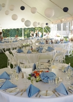 cheap wedding reception ideas - test