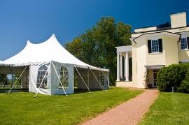 wedding reception places
