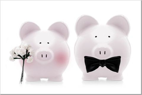 Wedding on Cheap Weddings  Cheap Wedding Ideas  Weddings On A Budget  Fabulous