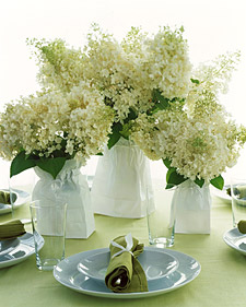 Wedding Decorations on Cheap Wedding Decorations Ideas For Cheap Wedding Centerpieces