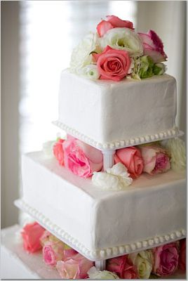 Cheap Wedding Decorations on Wedding Cakes Ideas Wedding Cakes Ideas Wedding Cakes Ideas Wedding